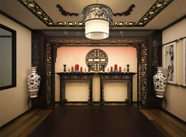 Thiết kế nội thất nhà ống 2 tầng 50m2 đẹp mê ly chưa đến 200 triệu - Ảnh 7.