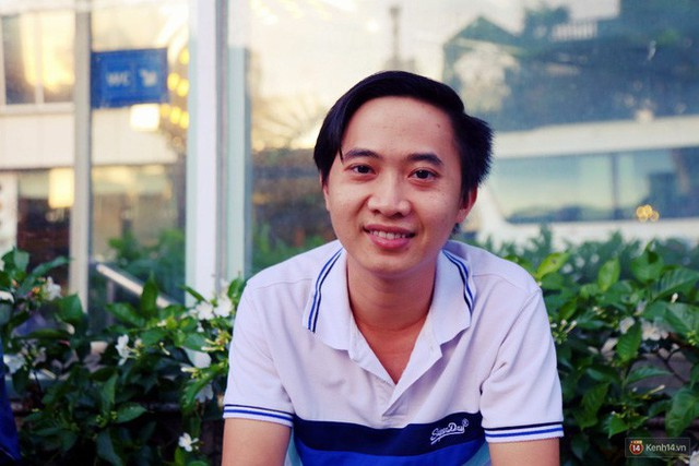 Người Sài Gòn nói về thực trạng nhà vệ sinh và hy vọng bước chuyển mới sau khi Hiệp hội Nhà vệ sinh thành lập - Ảnh 7.