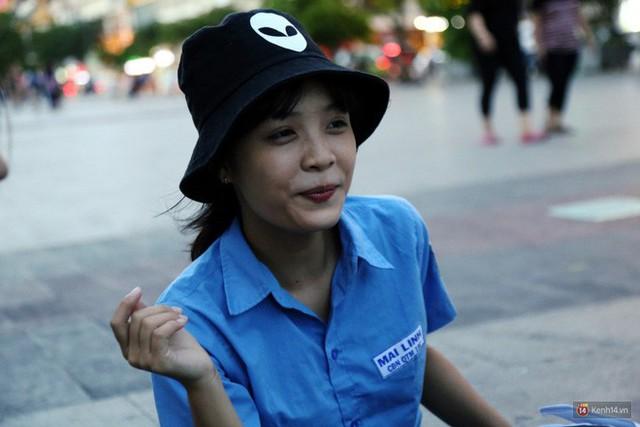 Người Sài Gòn nói về thực trạng nhà vệ sinh và hy vọng bước chuyển mới sau khi Hiệp hội Nhà vệ sinh thành lập - Ảnh 8.