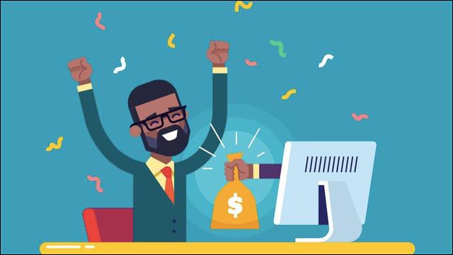 Làm giàu không dễ, duy trì được tài sản đang có còn khó hơn: Đây là 8 điều bạn cần ghi nhớ để bảo toàn những gì mình sở hữu - Ảnh 3.
