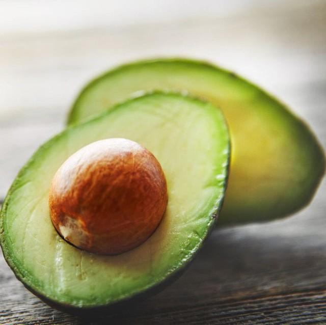 10 loại trái cây dành cho người theo chế độ ăn low-carb và muốn giảm cân nhanh thật nhanh - Ảnh 11.