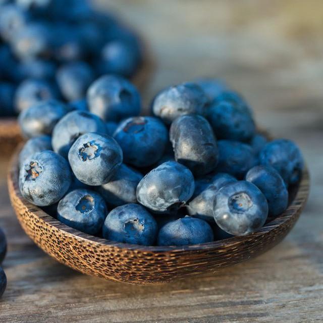 10 loại trái cây dành cho người theo chế độ ăn low-carb và muốn giảm cân nhanh thật nhanh - Ảnh 4.