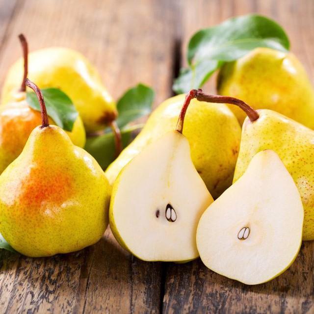 10 loại trái cây dành cho người theo chế độ ăn low-carb và muốn giảm cân nhanh thật nhanh - Ảnh 5.