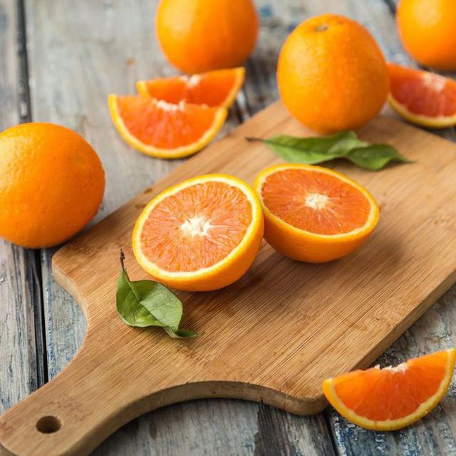 10 loại trái cây dành cho người theo chế độ ăn low-carb và muốn giảm cân nhanh thật nhanh - Ảnh 6.