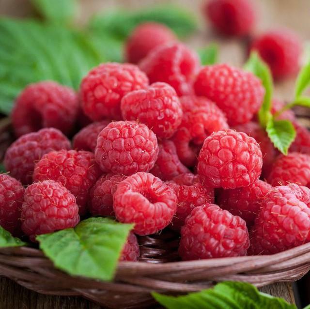 10 loại trái cây dành cho người theo chế độ ăn low-carb và muốn giảm cân nhanh thật nhanh - Ảnh 9.