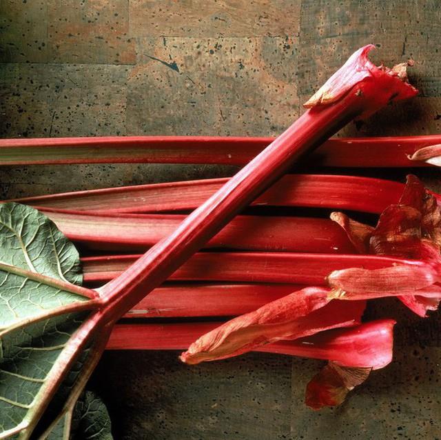 10 loại trái cây dành cho người theo chế độ ăn low-carb và muốn giảm cân nhanh thật nhanh - Ảnh 10.
