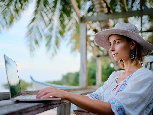 Nỗ lực để được tự do tài chính, nghỉ hưu sớm như trong mơ: Cuộc sống có thể thay đổi theo những cách bạn không hề mong đợi, chuẩn bị thật tốt để không ngỡ ngàng - Ảnh 3.