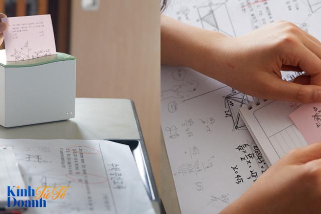 Triết lý đặt niềm tin vào con người giúp một dự án C-lab của Samsung trở thành startup thành công rực rỡ - Ảnh 3.