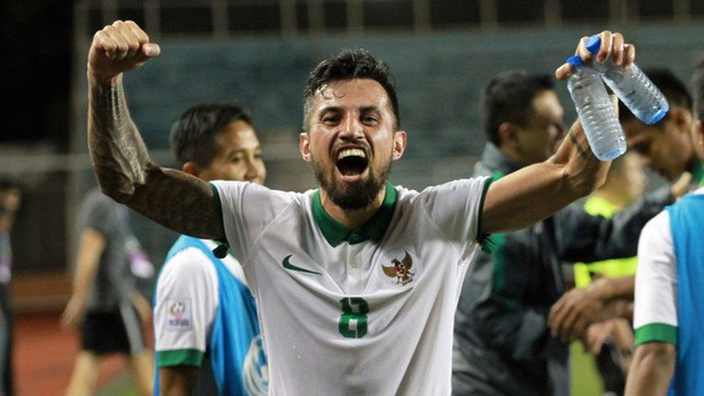 Tuyển thủ Việt Nam vắng bóng trong danh sách 10 ngôi sao giá trị nhất Đông Nam Á - Ảnh 1.