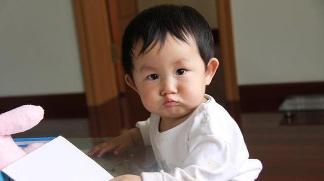 Trẻ con có 3 biểu hiện mà bố mẹ không thích nhưng đó lại là dấu hiệu trẻ thông minh vượt trội - Ảnh 1.