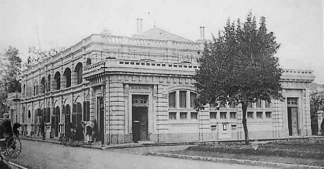 Người dân mong Bưu điện Hà Nội được trả lại tên: Không ai muốn biểu tượng hơn 100 năm của Thủ đô có một cái tên khác! - Ảnh 3.