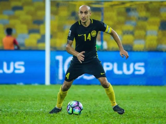 Tuyển thủ Việt Nam vắng bóng trong danh sách 10 ngôi sao giá trị nhất Đông Nam Á - Ảnh 8.