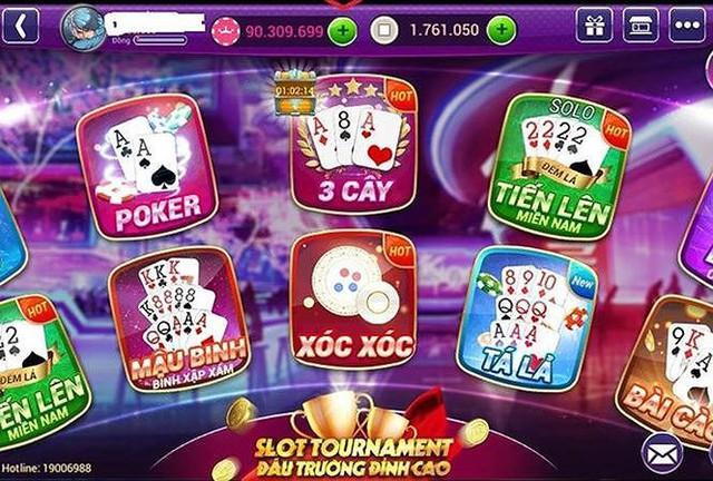 Những cánh tay đắc lực của trùm cờ bạc nghìn tỷ bỏ trốn - Ảnh 2.