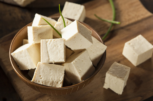 Những loại thực phẩm giúp bạn ngăn ngừa tình trạng gan nhiễm mỡ hiệu quả - Ảnh 1.