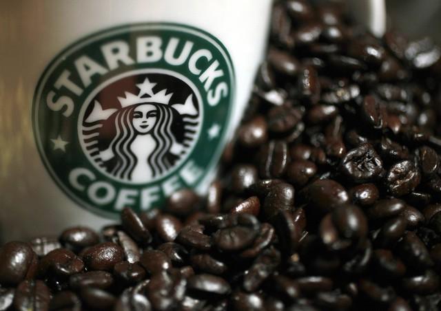Câu chuyện của Starbucks ở Úc: Bành trướng quá nhanh để rồi bật bãi không kèn không trống - Ảnh 11.