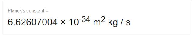 Ngày mai, 1 kilogram có thể sẽ không còn là 1 kilogram chúng ta từng biết nữa - Ảnh 3.