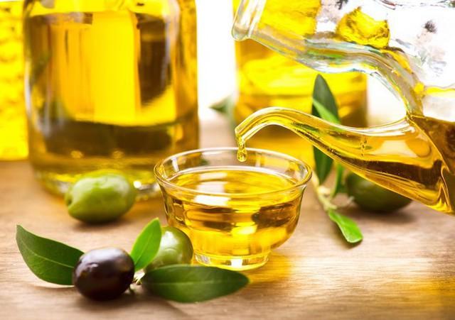 Những loại thực phẩm giúp bạn ngăn ngừa tình trạng gan nhiễm mỡ hiệu quả - Ảnh 4.
