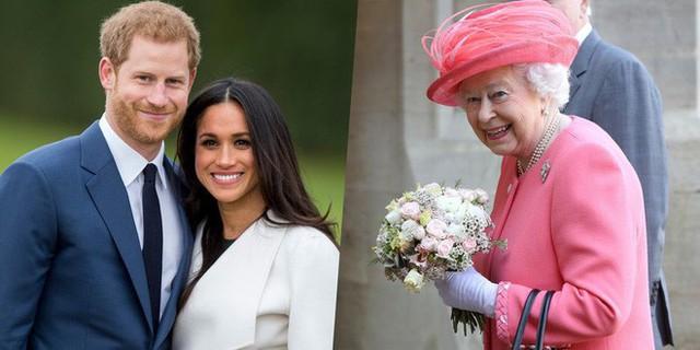 9 bí mật bất ngờ về Nữ hoàng Anh: Luôn mang theo túi máu và 1 cái móc nhỏ khi ra ngoài - Ảnh 5.