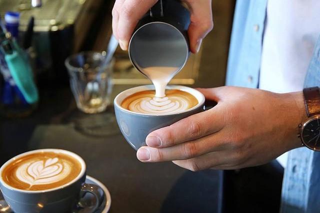 Câu chuyện của Starbucks ở Úc: Bành trướng quá nhanh để rồi bật bãi không kèn không trống - Ảnh 6.