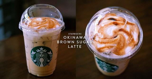Câu chuyện của Starbucks ở Úc: Bành trướng quá nhanh để rồi bật bãi không kèn không trống - Ảnh 8.