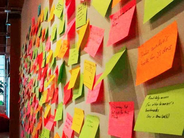 """10 mẹo đơn giản nhưng chắc chắn mang lại hiệu quả khi """"chạy deadline"""": Dân công sở nhất định phải biết để dễ dàng hoàn thành công việc! - Ảnh 5."""