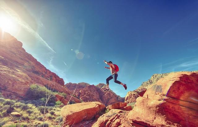 5 lời nói dối đáng sợ ngăn cản sự tiến bộ của bạn: Hãy học cách chiến thắng chúng! - Ảnh 1.