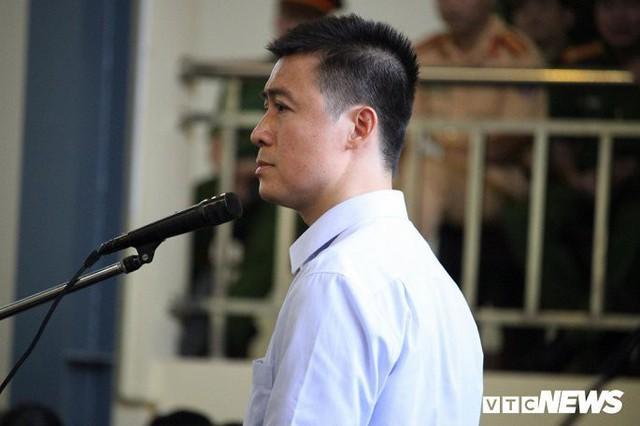Phan Sào Nam khai nguồn gốc 3,5 triệu USD gửi ở ngân hàng Singapore - Ảnh 2.