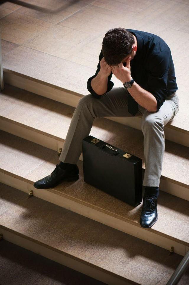 5 lời nói dối đáng sợ ngăn cản sự tiến bộ của bạn: Hãy học cách chiến thắng chúng! - Ảnh 4.