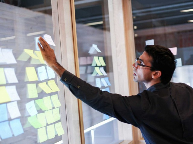 """10 mẹo đơn giản nhưng chắc chắn mang lại hiệu quả khi """"chạy deadline"""": Dân công sở nhất định phải biết để dễ dàng hoàn thành công việc! - Ảnh 8."""