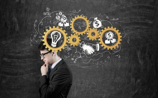 Sử dụng thời gian hiệu quả là chìa khóa dẫn đến thành công: Thử ngay quy tắc Thời điểm vàng để thấu hiểu điều này! - Ảnh 3.