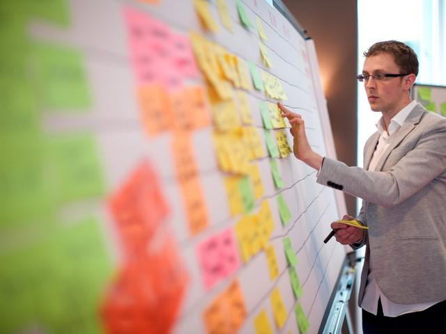 """10 mẹo đơn giản nhưng chắc chắn mang lại hiệu quả khi """"chạy deadline"""": Dân công sở nhất định phải biết để dễ dàng hoàn thành công việc! - Ảnh 10."""