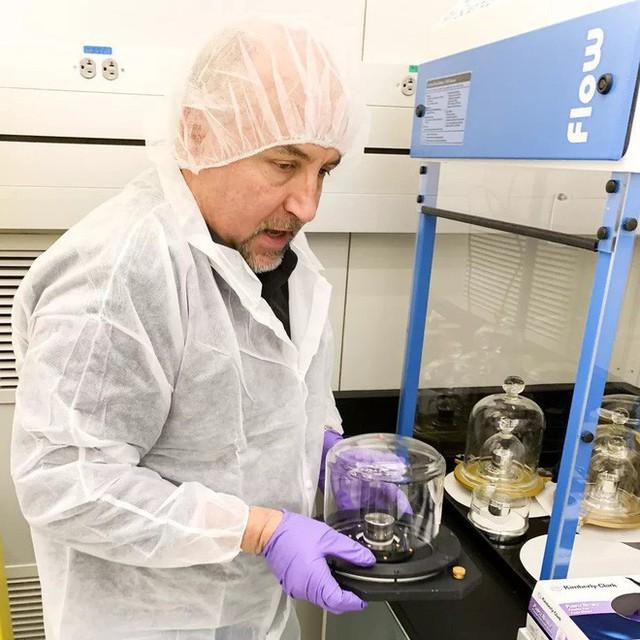[Giải ngố] Bằng cách nào, các nhà khoa học định nghĩa lại khái niệm một kilogram? - Ảnh 1.