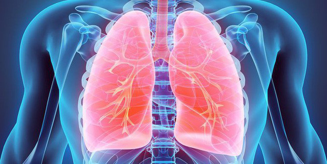 Giảm nguy cơ mắc bệnh ung thư phổi với những biện pháp đơn giản ai cũng làm được - Ảnh 1.