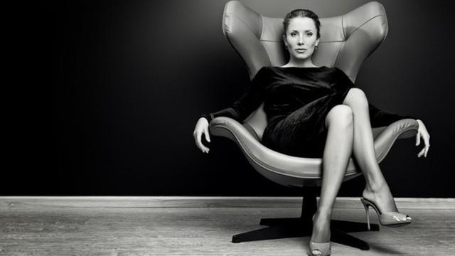 7 thói quen tốt nhất mọi phụ nữ nhất định nên theo đuổi: Không chỉ khỏe, mà còn đẹp! - Ảnh 4.