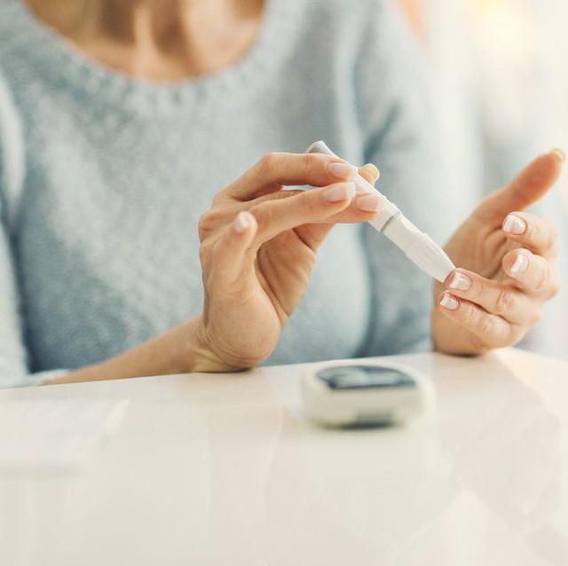 Giảm nguy cơ mắc bệnh ung thư phổi với những biện pháp đơn giản ai cũng làm được - Ảnh 7.