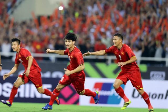 Báo châu Á vẽ đường để Myanmar đánh bại Việt Nam - Ảnh 1.