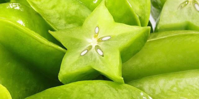 Đã có nhiều người tử vong vì ngộ độc sau khi ăn khế: Cảnh báo những đối tượng không nên ăn loại trái cây này - Ảnh 4.