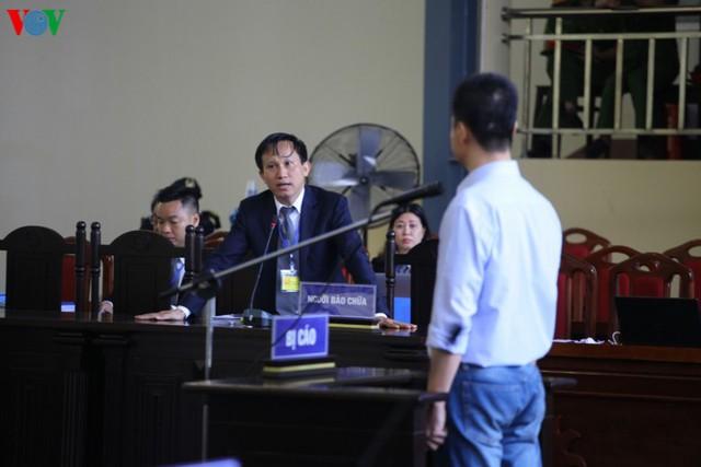 Phan Sào Nam và dì ruột Phan Thu Hương cùng khóc khi nhắc đến gia đình - Ảnh 5.