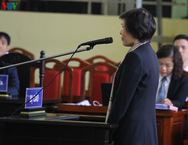 Phan Sào Nam và dì ruột Phan Thu Hương cùng khóc khi nhắc đến gia đình - Ảnh 9.