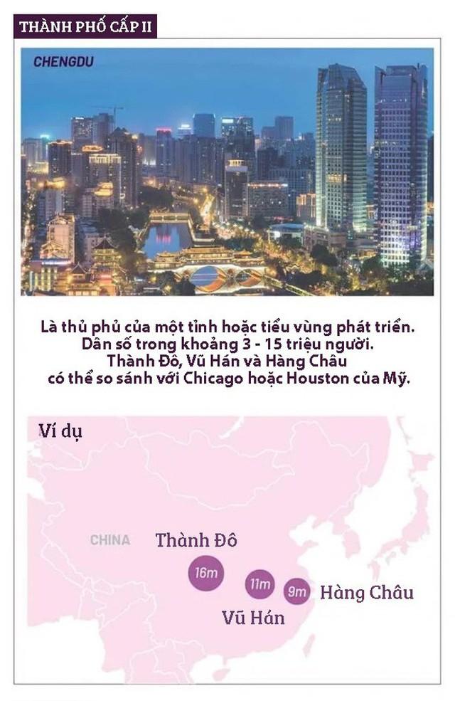 Trung Quốc: Có đơn giản thành phố thì dùng Apple, nông thôn lại dùng Oppo? - Ảnh 2.
