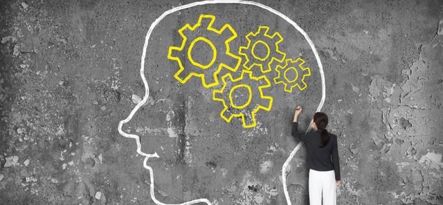 Thay đổi được suy nghĩ của người khác, bạn tiến thêm một bước đến thành công: Đây là cách giúp bạn trở thành bậc thầy về khả năng thuyết phục  - Ảnh 1.
