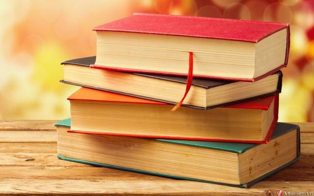 Những món quà ý nghĩa gửi tặng thầy cô nhân ngày 20/11 - Ảnh 6.