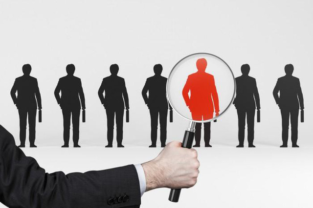 Nếu bạn là một nhà tuyển dụng, nhất định không được bỏ qua những điều này để tìm được nhân tài như ý  - Ảnh 2.