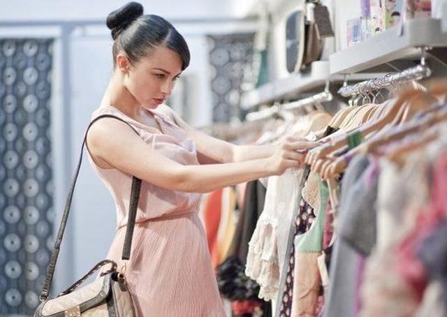 Black Friday: Những điều người tiêu dùng cần nắm rõ để mua được hàng giảm giá sốc - Ảnh 2.