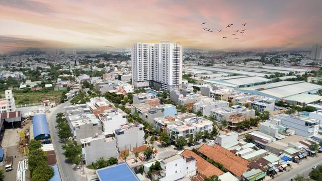 CEO Phú Đông Group bật mí cách đầu tư bất động sản hiệu quả - Ảnh 1.