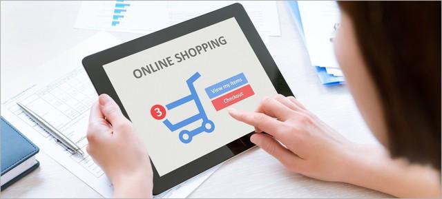 Black Friday: Những điều người tiêu dùng cần nắm rõ để mua được hàng giảm giá sốc - Ảnh 6.