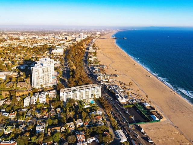 20 khu nhà giàu đắt đỏ nhất tại Mỹ - Ảnh 16.