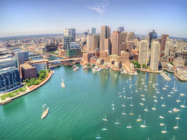 20 khu nhà giàu đắt đỏ nhất tại Mỹ - Ảnh 18.