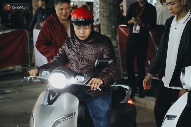 Câu chuyện phía sau cơn sốt xe VinFast: Hàng Việt Nam thực sự đã chinh phục được người Việt Nam! - Ảnh 27.