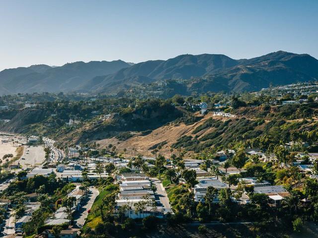 20 khu nhà giàu đắt đỏ nhất tại Mỹ - Ảnh 5.